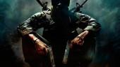 Возможно, Call of Duty: Black Ops 4 появится в клиенте Battle.net