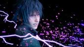 Автор самого популярного патча для Dark Souls изучил Final Fantasy XV и выяснил, как Denuvo влияет на производительность