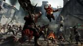 Тираж Warhammer: Vermintide 2 превысил полмиллиона копий