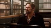В новом геймплейном ролике из A Way Out главные герои убегают от копов и QTE