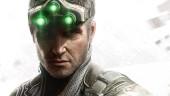 Слух: новая Splinter Cell выйдет в этом году