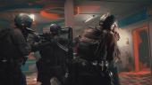 Авторы симулятора спецназа Ready or Not делятся успехами и показывают отрывки геймплея