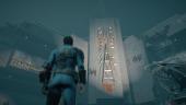 Авторы Fallout 3 для Fallout 4 отменили свой мод из-за серьёзных юридических сложностей