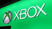 Microsoft обещает устроить самое большое шоу на E3 в своей истории