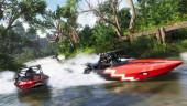 Ubisoft объявила дату релиза The Crew 2