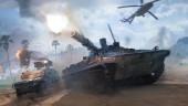 «Карибский кризис» в Armored Warfare наконец-то разрешился