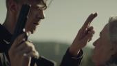 Проповедь останавливает безумца— ещё один трейлер Far Cry 5 с живыми актёрами