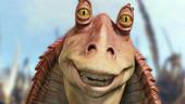 Авторы Star Wars Battlefront II своевременно рассказали, как изменят экономику в игре