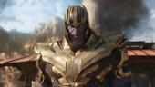 Супергеройский капустник продолжается — новый трейлер фильма «Мстители: Война бесконечности»