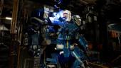 Новый трейлер MechWarrior 5 показывает пейзажи, на которых будет разворачиваться война машин