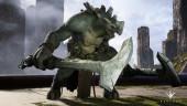 Epic Games выложила в свободный доступ ассеты из Paragon общей стоимостью 12 миллионов долларов