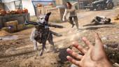 В Far Cry 5 будут микротранзакции, но кампанию можно проходить без подключения к Сети