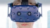 HTC Vive Pro стартует в апреле по цене 799 долларов, а обычный HTC Vive подешевеет