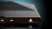 Новая консоль от Atari теперь называется Atari VCS— свежие подробности
