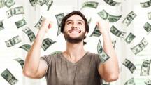 Как зарабатывать 500000 долларов в месяц, не выходя из дома? Нужно всего лишь… стримить Fortnite вместе с Дрейком