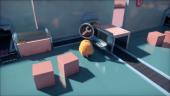 Экспериментальная студия EA демонстрирует будущее графических технологий в новом ролике