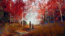 В новом выпуске своих видеодневников разработчики God of War рассказывают об особенностях съёмки одним кадром
