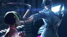 CD Projekt RED открыла дополнительное подразделение— оно будет помогать с Cyberpunk 2077
