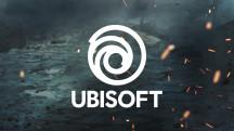 Ubisoft открывает студии в Одессе и Мумбаи