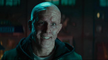 Ещё больше Уэйда Уилсона без маски в новом трейлере «Дэдпула 2»