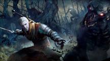 CD Projekt похвасталась успехами «Ведьмака» и немного рассказала о Cyberpunk 2077