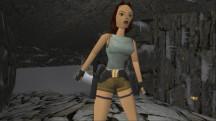 Бесплатных ремастеров первых трёх Tomb Raider не будет— Square Enix не дала им «зелёный свет»