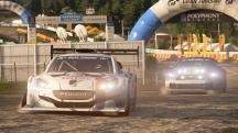 Британская комиссия по стандартам рекламы пожурила Sony за ролик, посвящённый Gran Turismo Sport