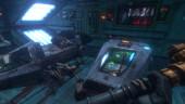 Ремейк System Shock теперь собирается выйти в 2020-м году. Авторы рассказывают, что пошло не так