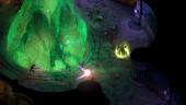 Свежий трейлер Pillars of Eternity II: Deadfire сулит эпическое приключение в живом мире