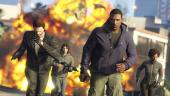 Rockstar запустила огромную волну несправедливых банов в GTA Online на PC, уверены игроки