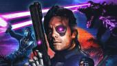 Творческий руководитель Far Cry 3: Blood Dragon расстался с Ubisoft