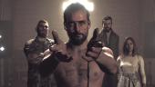 Четыре всадника апокалипсиса безумия в трейлере к выходу Far Cry 5