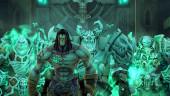 Darksiders в деталях — полуторачасовая документалка об игре