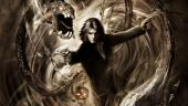 Тьма Джеки Эстакадо готова поглотить вашу душу бесплатно— The Darkness 2 раздают всем и каждому