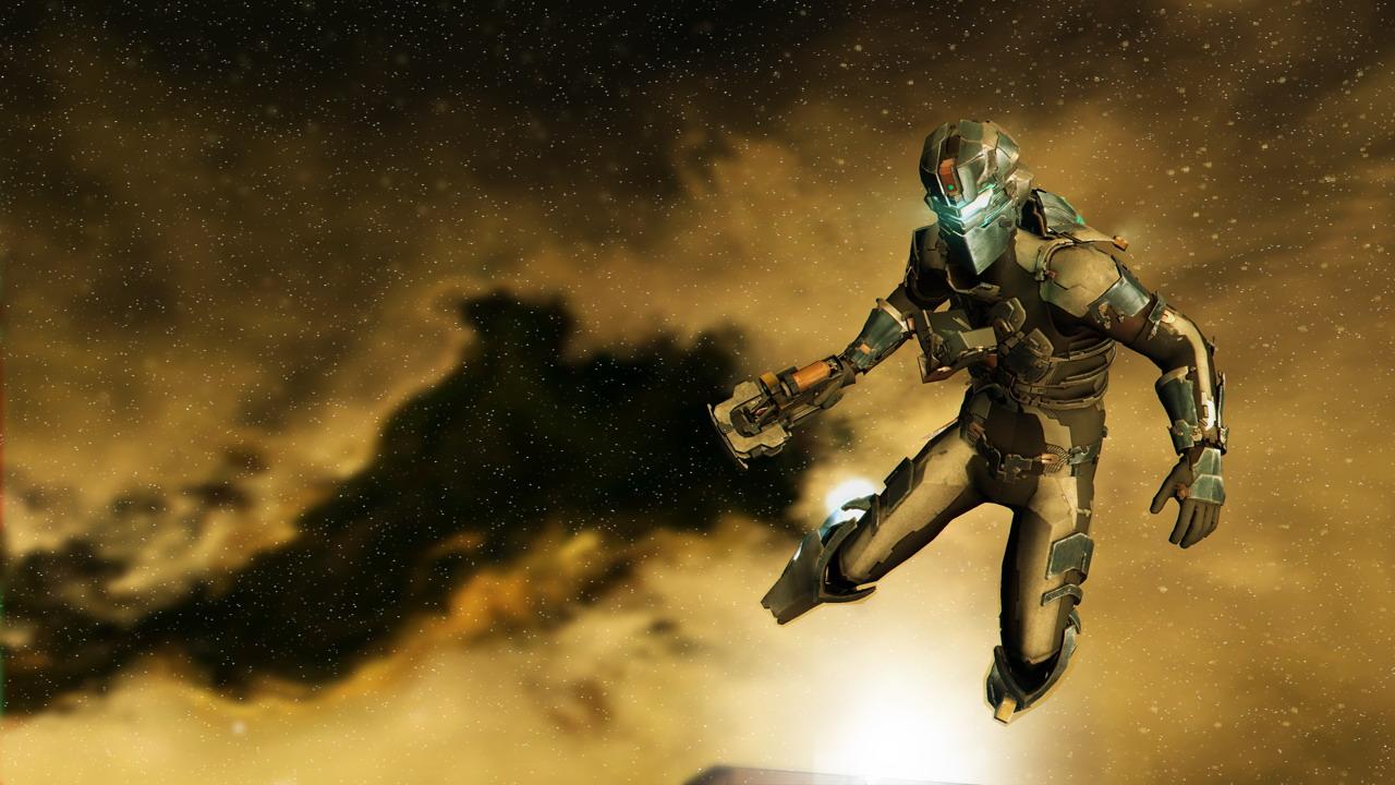Ассасины, головоломки и мутанты-убийцы из космоса — апрельская подборка халявы для владельцев подписки Xbox Live Gold