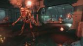 С 29 марта адских демонов из DOOM можно будет отстреливать в 4K