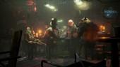 Утка-мутант и её друзья наводят шороху — больше 30 минут геймплея Mutant Year Zero: Road to Eden