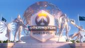 В этом году вы снова сможете поболеть за Россию на Чемпионате мира по Overwatch