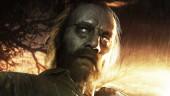 Resident Evil 7 получила патч с улучшениями графики для Xbox One X