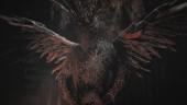 В Outlast II появился режим для слабых духом и вернулись элементы рейтинга «Только для взрослых»