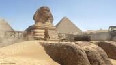 Во втором дополнении для Call of Duty: WWII игроки посетят Дюнкерк и Египет