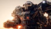 Сюжетный трейлер BattleTech рассказывает, как знать возвращает престол при помощи ходячих боевых машин