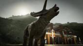 Свежие подробности о Jurassic World Evolution и геймплейные ролики в придачу