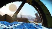 No Man's Sky готовится к крупнейшему обновлению в своей истории и релизу на Xbox One