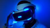 Российская цена PlayStation VR снизилась
