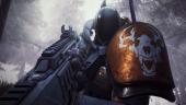 Тизер Deathgarden— новой игры от студии-создательницы Dead by Daylight