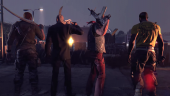 В новом бесплатном режиме Dying Light предлагает узнать, что делают в тюрячке