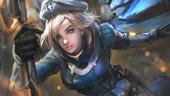 Blizzard рассказывает о том, как пройдёт новое сюжетное событие в Overwatch