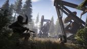 Ubisoft рассказала, как будет поддерживать Ghost Recon: Wildlands в этом году