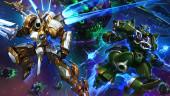 Blizzard прекращает поддержку 32-битных ОС и DirectX 9 в Heroes of the Storm